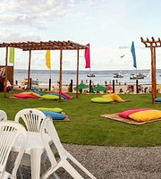 Vila da Praia - Food Park