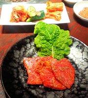 Seoul Urawa