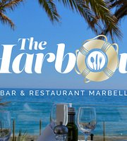 The Harbour Bar & Restaurant Marbella