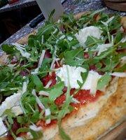 Pizzeria Gnam Gnam