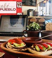 Café del Pueblo