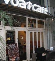 Voat Cafe