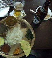 Om Marpha Thakali Bhancha Ghar & Taas Corner