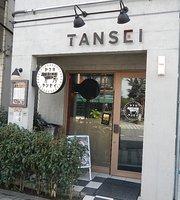 Yakiniku Tansei, Yanaka