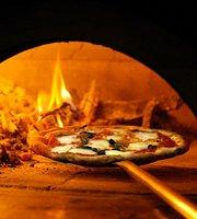 Pizzeria Campanile Chapo Funabashi