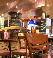 Eiscafe Pierod