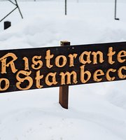 Lo Stambecco