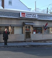 Charlie's Pizza and Subs
