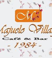 Village Majuelo 1984 SL