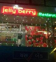Jelly Berry Restaurant