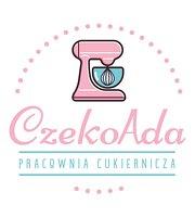 CzekoAda - Pracownia Cukiernicza - Kawiarnia
