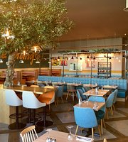 Prezzo Weston-Super-Mare