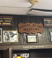 The Woodside Deli