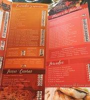 Restaurante Clemente
