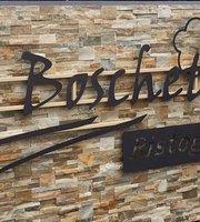 Al Boschetto Ristogrill