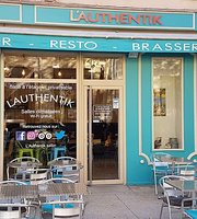 L'Authentik Salon