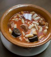 Restaurante Meson Asturias III