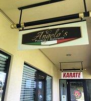 Angelo's Pizzeria Ristorante