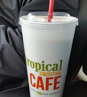 Tropical Smoothie Cafe of Herndon