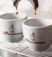 Caffetteria Pasticceria Manta di Gigi&Ross