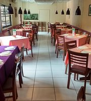Don Leopoldo Restaurante E Pizzaria