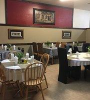 Casa Bella Restaurante