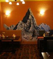 Restaurant Himalaya Grill & Curry Haus