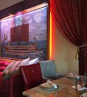 Phoenicia Resto & Lounge