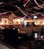 ROXX Tavern