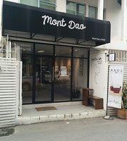 Mont Dao X Radi