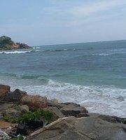 Sea View Restaurant & Tours