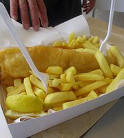 The Original Queenscliff Fish & Chip
