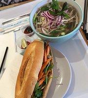 Stellar Vietnamese Street Food