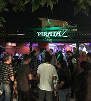 Pirataz Bar