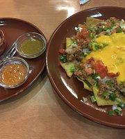 Leda's Mexican