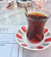 Piraye Kafe