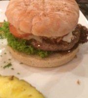 Great Plains Steakhouse