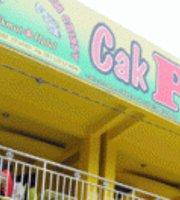 Warung Cak Pi'i