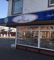 Landbäckerei Zur Horst