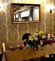 Vadi Kule Restaurant