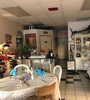 Delacaseas Cafe