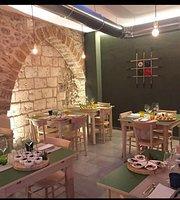 Gustò Restaurant