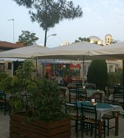 Aris Tavern