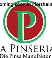 La Pinsa Romana Pforzheim