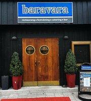 Baravara