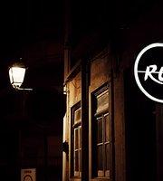 Rua - Principe Real