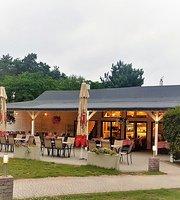 Restauracja Dziki Zakatek
