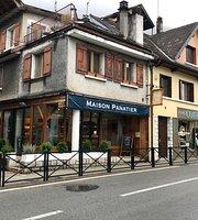 Boulangerie Maison Panatier