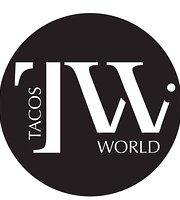 Tacos World