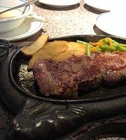 Steakhouse 88 Kokusaidori Annex